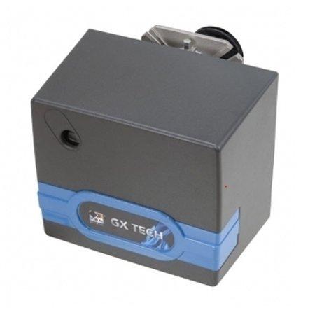 Купить Дизельная горелка F.B.R G 1SR 2003 TC в интернет магазине климатического оборудования