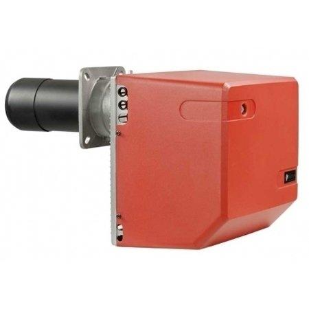 Купить F.B.R G X4/2 TC в интернет магазине. Цены, фото, описания, характеристики, отзывы, обзоры