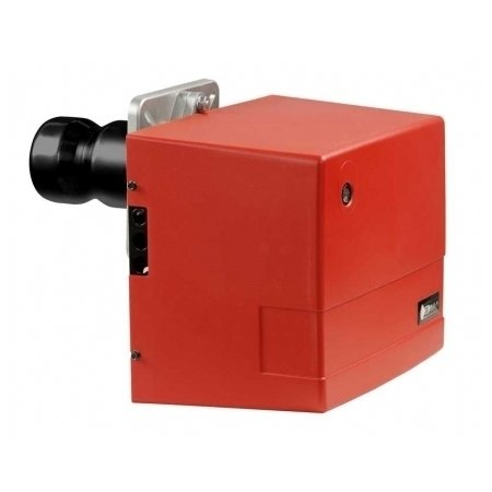 Купить Дизельная горелка F.B.R G X5.22 TC в интернет магазине климатического оборудования