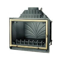 Купить Fabrilor DECO 760 BR в интернет магазине. Цены, фото, описания, характеристики, отзывы, обзоры