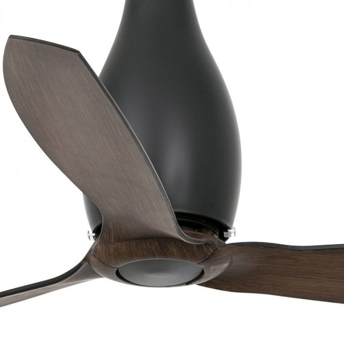 Потолочный вентилятор Faro.