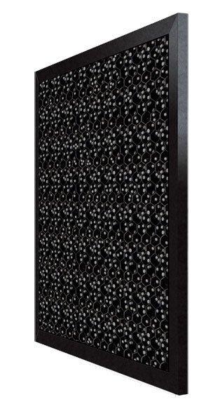 Купить Faura FFC (LDPE 04) для Faura 260 Aqua в интернет магазине. Цены, фото, описания, характеристики, отзывы, обзоры