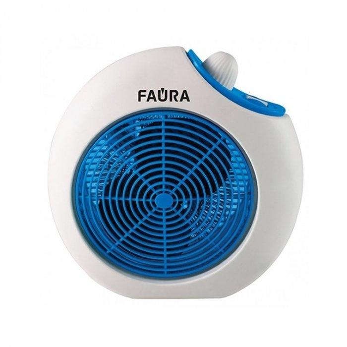 Бытовой тепловентилятор Faura