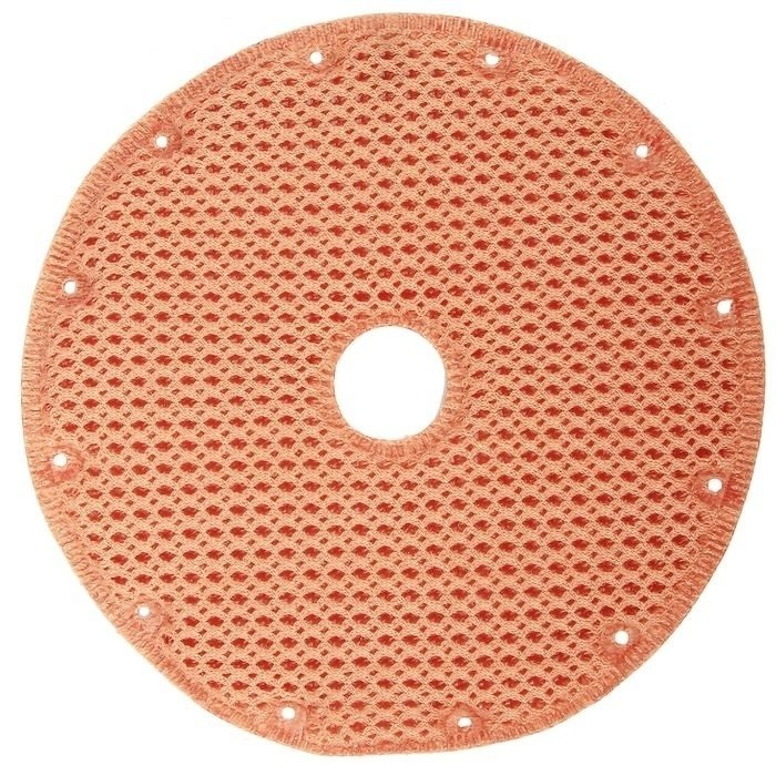 Купить Faura MFC (PP05) для Faura 260 Aqua в интернет магазине. Цены, фото, описания, характеристики, отзывы, обзоры