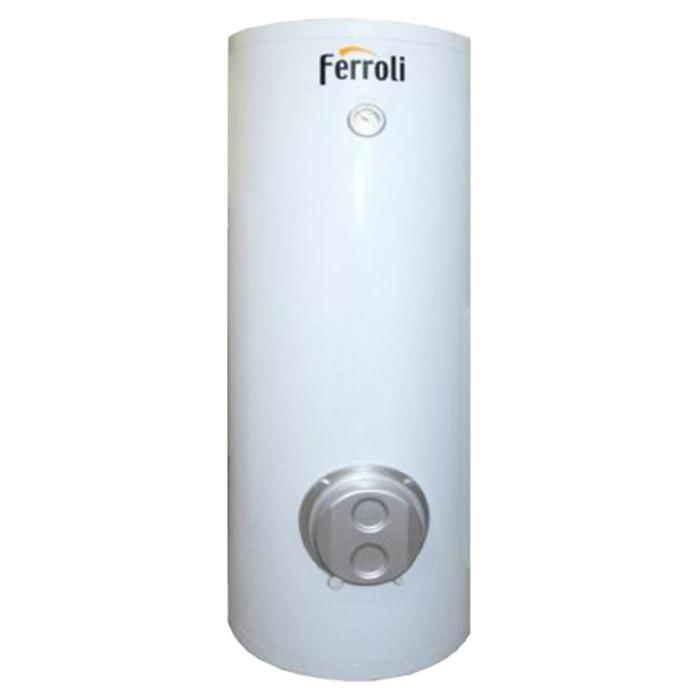 Купить Ferroli Ecounit F 500 2C в интернет магазине. Цены, фото, описания, характеристики, отзывы, обзоры
