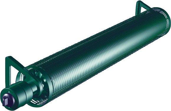 Купить Frico 125-32B в интернет магазине. Цены, фото, описания, характеристики, отзывы, обзоры