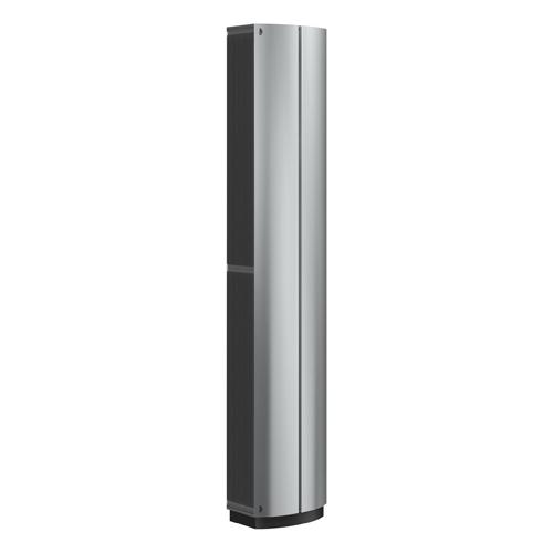 Купить Frico ACCS20E16 (вертикальная) в интернет магазине. Цены, фото, описания, характеристики, отзывы, обзоры