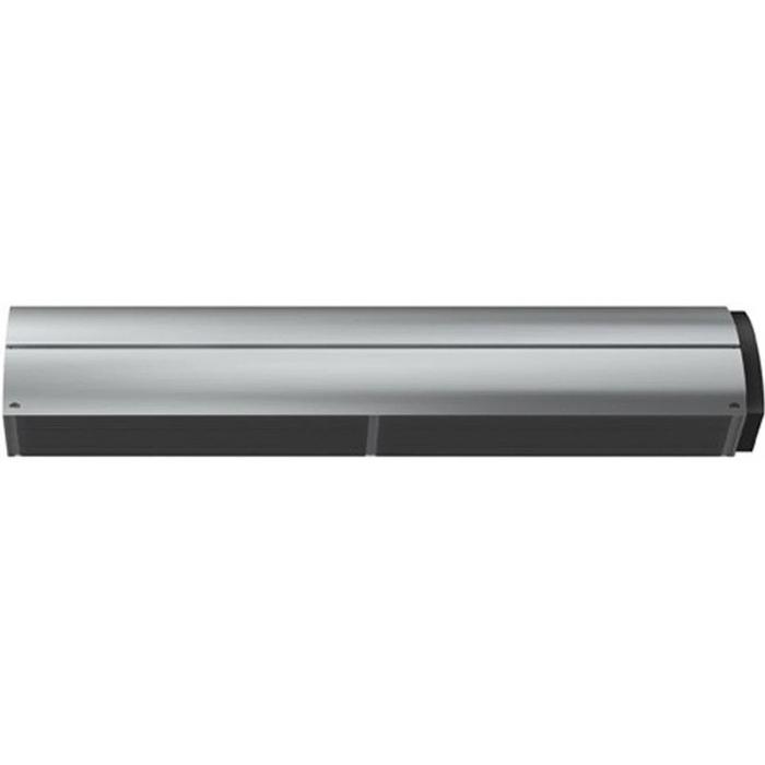 Купить Frico ACCS25E20 в интернет магазине. Цены, фото, описания, характеристики, отзывы, обзоры