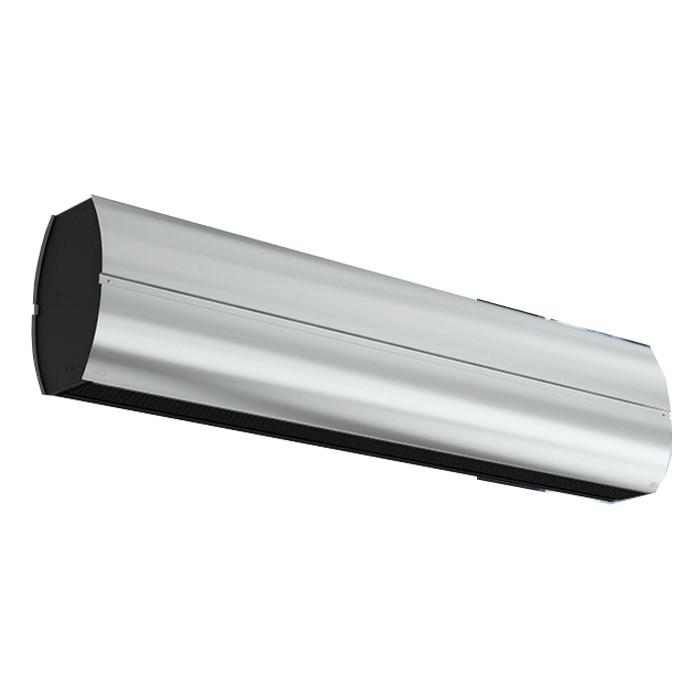 Купить Frico ADCS22E (горизонтальный) в интернет магазине. Цены, фото, описания, характеристики, отзывы, обзоры