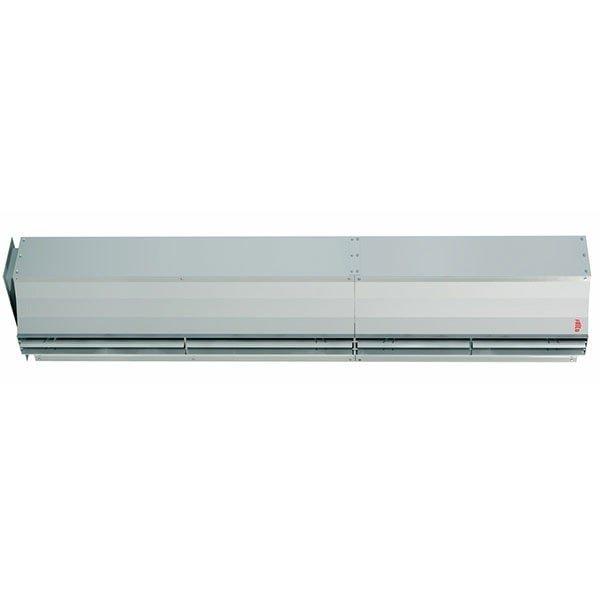 Купить Тепловая завеса без нагрева Frico AGIH6018A в интернет магазине климатического оборудования