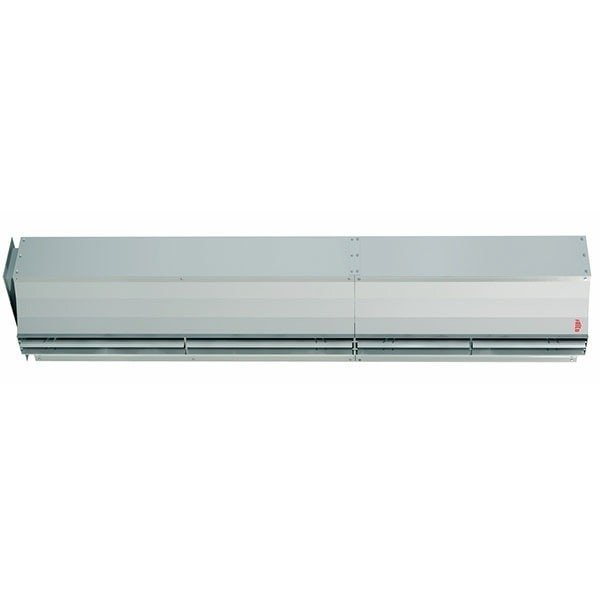 Купить Тепловая завеса без нагрева Frico AGIH6030A в интернет магазине климатического оборудования