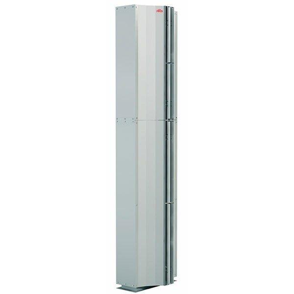 Купить Водяная тепловая завеса Frico AGIV6012WH в интернет магазине климатического оборудования
