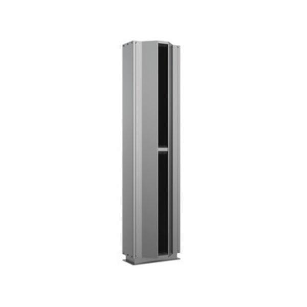 Купить Frico AGIVL4530WH в интернет магазине. Цены, фото, описания, характеристики, отзывы, обзоры