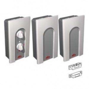 Комплект приборов управления Frico Frico CK02E