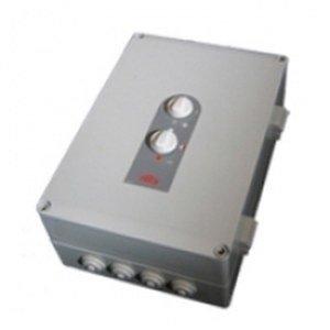 Купить Комплект приборов управления Frico CK03GD в интернет магазине климатического оборудования