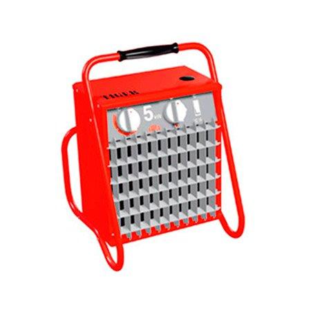 Купить Frico P33 в интернет магазине. Цены, фото, описания, характеристики, отзывы, обзоры