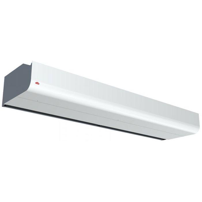Купить со скидкой Электрическая тепловая завеса Frico