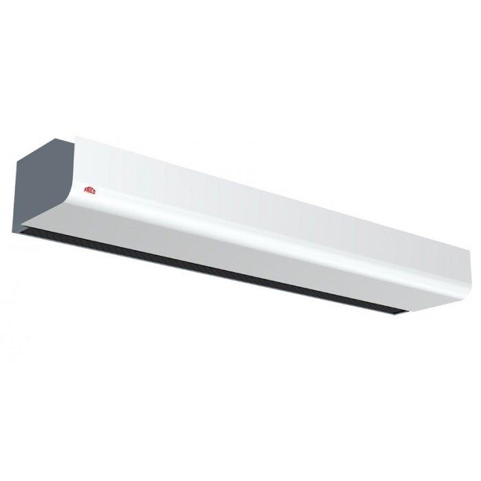 Электрическая тепловая завеса Frico PA3525 E20 фото