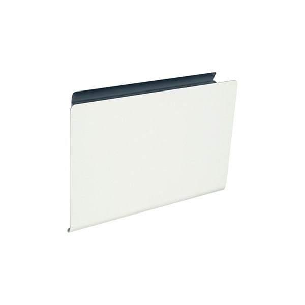 Купить Frico PFSE17 в интернет магазине. Цены, фото, описания, характеристики, отзывы, обзоры