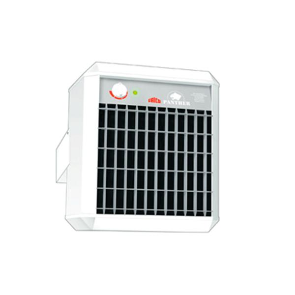 Купить Frico SE15N в интернет магазине. Цены, фото, описания, характеристики, отзывы, обзоры