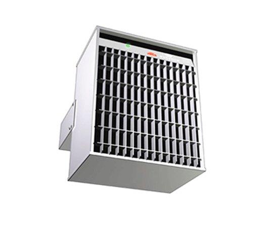 Купить Frico SE305N в интернет магазине. Цены, фото, описания, характеристики, отзывы, обзоры