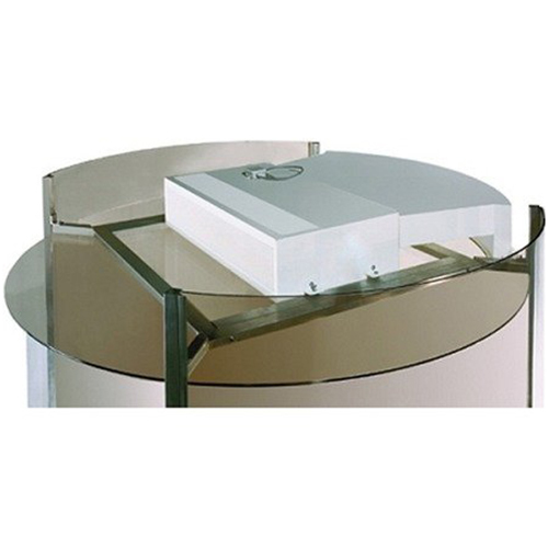 Купить Frico RDS38 E18 в интернет магазине. Цены, фото, описания, характеристики, отзывы, обзоры