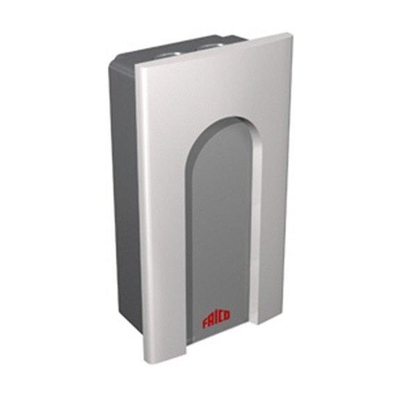 Купить Frico RTI2 в интернет магазине. Цены, фото, описания, характеристики, отзывы, обзоры