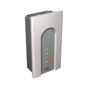Электронный термостат Frico Frico RTI2V Electronic Thermostat