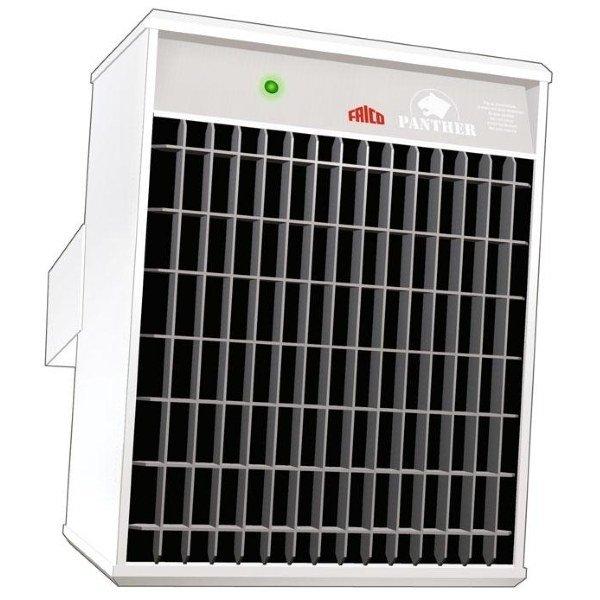 Купить Frico SE2023N в интернет магазине. Цены, фото, описания, характеристики, отзывы, обзоры