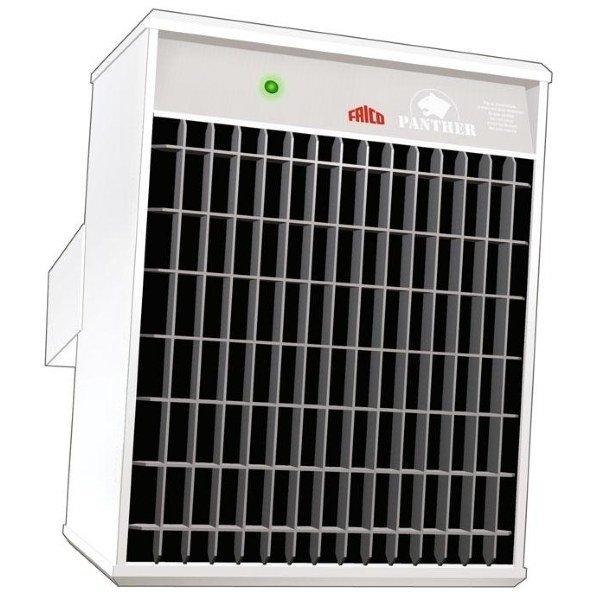 Купить Frico SE3023N в интернет магазине. Цены, фото, описания, характеристики, отзывы, обзоры