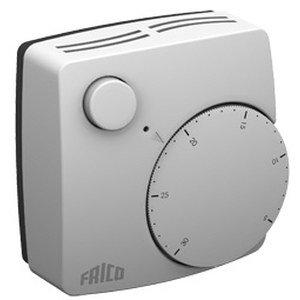 Электронный термостат Frico Frico TKS16400 Electronic Thermostat