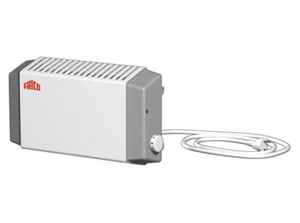 Конвектор электрический Frico