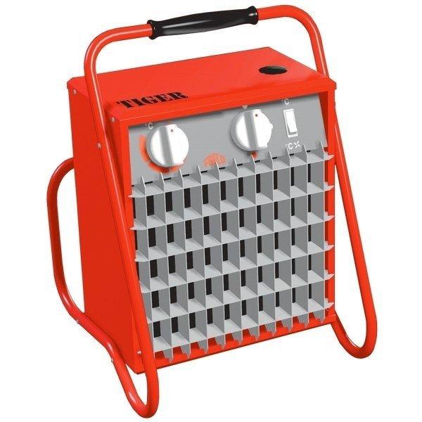Купить Frico Tiger P 93 в интернет магазине. Цены, фото, описания, характеристики, отзывы, обзоры