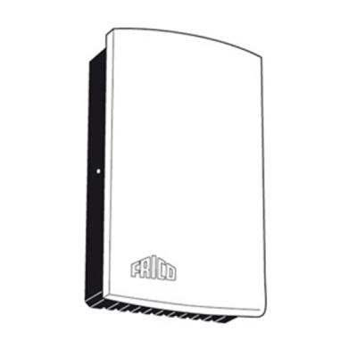 Купить Напольный датчик Frico ERPGG в интернет магазине климатического оборудования