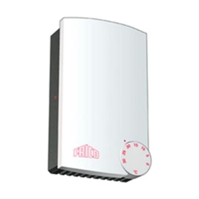 Купить Регулятор обогрева  Frico ведущий-ERP в интернет магазине климатического оборудования