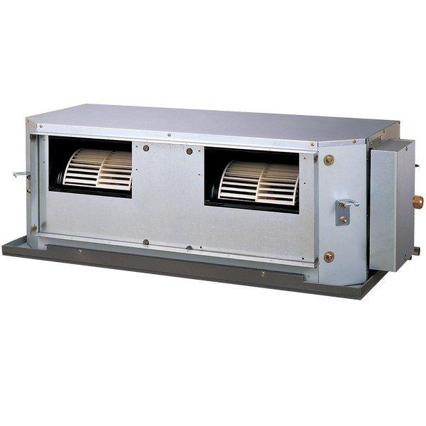 Канальная VRF система 10-13,9 кВт Fujitsu ARXC36GВTH фото