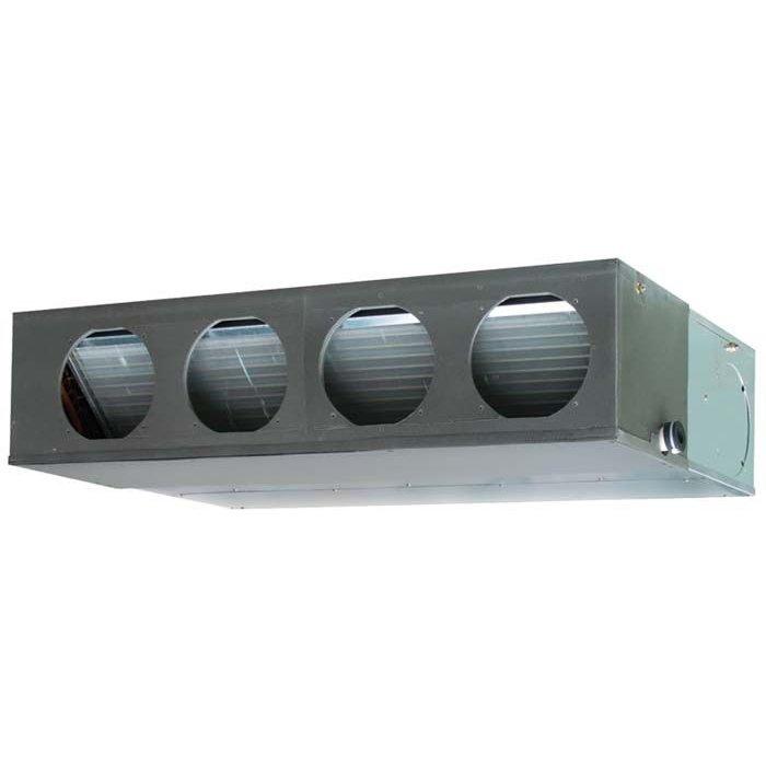 Купить Канальный кондиционер Fujitsu ARY45UUAN/AOY45UMAXT в интернет магазине климатического оборудования