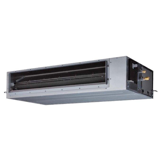 Купить Fujitsu ARYG14LHTBP/AOYG14LBLA в интернет магазине. Цены, фото, описания, характеристики, отзывы, обзоры