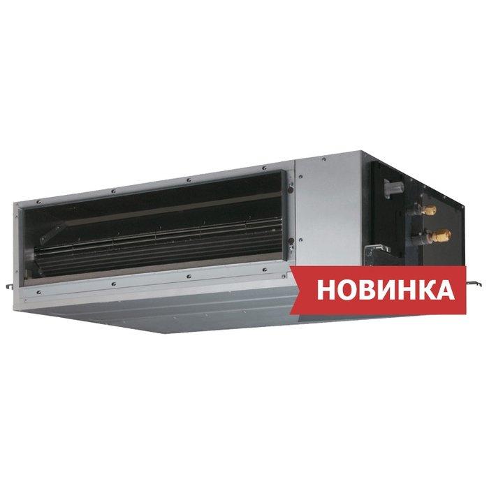 Купить Fujitsu ARYG24LHTBP/AOYG24LВСА в интернет магазине. Цены, фото, описания, характеристики, отзывы, обзоры