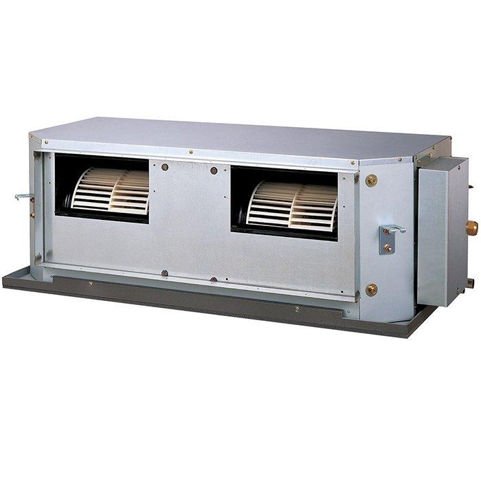 Купить Канальный кондиционер Fujitsu ARYG45LHTA/AOYG45LATT в интернет магазине климатического оборудования