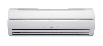 Купить Настенный блок Fujitsu AS24 (настенный) в интернет магазине климатического оборудования