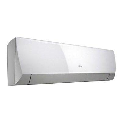 Купить Внутренний блок мульти-сплит системы Fujitsu ASYG07LMCA в интернет магазине климатического оборудования