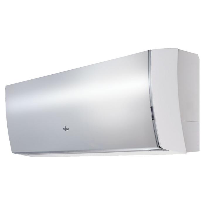 Купить Fujitsu ASYG09LTCA/AOYG09LTC(N) в интернет магазине. Цены, фото, описания, характеристики, отзывы, обзоры