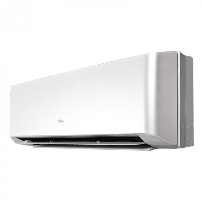 Купить Fujitsu ASYG14LMCE-R в интернет магазине. Цены, фото, описания, характеристики, отзывы, обзоры