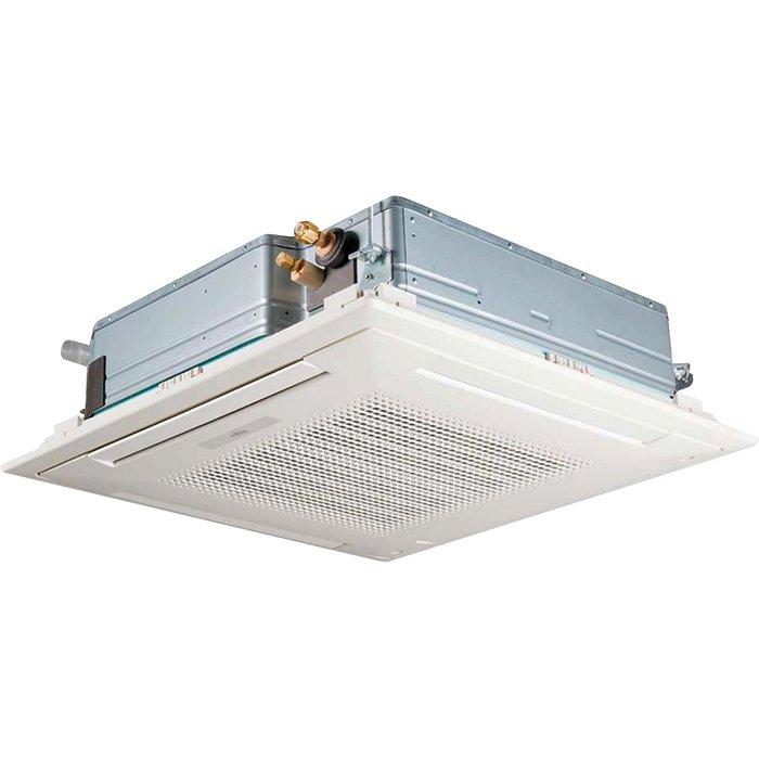 Купить Кассетный кондиционер Fujitsu AUY25UUAR/AOY25UNANL в интернет магазине климатического оборудования
