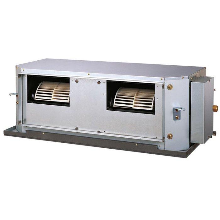 Купить Канальный кондиционер General ARHC90LH в интернет магазине климатического оборудования