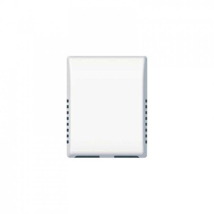 Выносной датчик температуры Fujitsu UTDRS100 фото