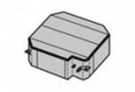 Купить Fujitsu UTZKXGA в интернет магазине. Цены, фото, описания, характеристики, отзывы, обзоры