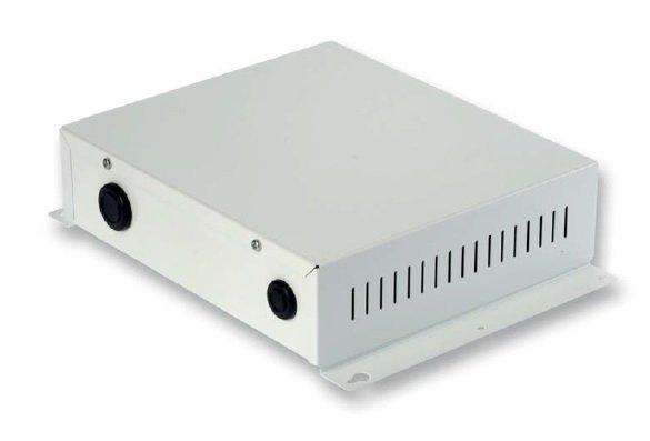 Сетевой конвертер Fujitsu UTYVGGX фото