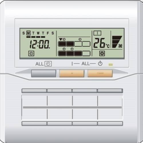 Купить Fujitsu UTY-CGGY в интернет магазине. Цены, фото, описания, характеристики, отзывы, обзоры
